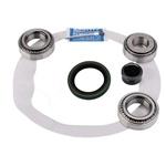 Garage Sale - GM 10 Bolt Ring & Pinion Instal Kit, 8.5