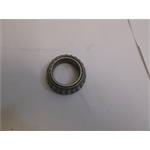 Garage Sale - Replacement Tapered Inner Wheel Bearing Cone