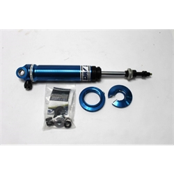 "Garage Sale - AFCO 3850SP Eliminator Custom Coilover SHock, Double Adjustable, 5"" Stroke"
