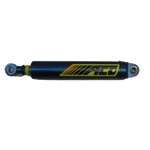 Garage Sale - AFCO 7 Inch R-Series Big Body Smooth Shock
