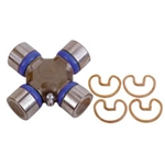 AFCO 60131 U-Joint, 3-5/8 Inch Cross