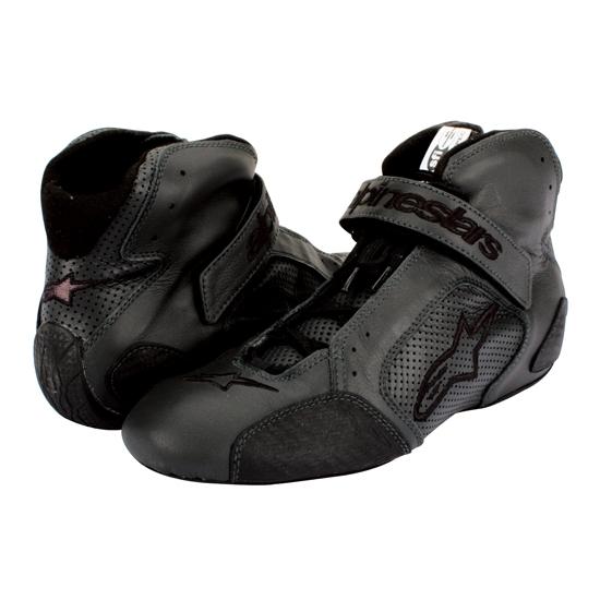 Impact Racing Shoes Tech 1t Racing Shoes