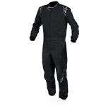 Alpinestars SP Boot Cut Suit