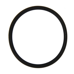 Afco Replacement Shock Pressure Tube O-Ring, 16 & 22 Series