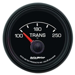 Auto Meter 8449 Ford Factory Match Air-Core Trans Temperature Gauge