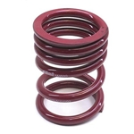 Eibach Progressive Pull Bar Springs