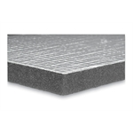DEi 050130 Boom Mat Under Hood Thermal Acoustic Lining, 32 x 54 Inch
