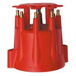 MSD 8565 Marine HEI Tower Cap With Wire Retainer