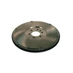Ram Clutches 1512-10 86-Up Chevy Light Steel Flywheel 153-Tooth Ex Bal