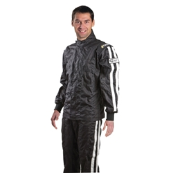 Sparco Steel Pants Only
