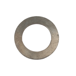 Bert Transmission 19C Thrust Washer .090
