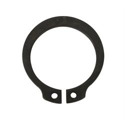 Bert Transmission 57 Snap Ring, Late Model