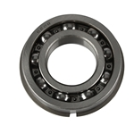 Falcon Transmission 67555 Input/Mainshaft Bearing
