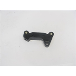 Garage Sale - Wilwood Disc Brake Caliper Bracket