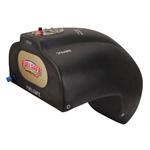 Fuel Safe Dominator 33 Gallon Fuel Cell, Bladder w/ Upper Plate/Filter