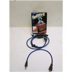Garage Sale - Splitfire WS4801 Mazda 2.0/2.2L Spark Plug Wires