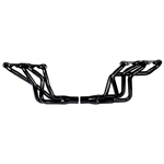 Schoenfeld Headers 165V High Velocity Street Stock Headers - Chevy