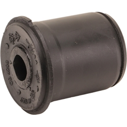 D & R Classic 1973-1981 Camaro Lower Control Arm Bushing, Each