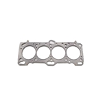 COMETIC HG B18A/B NO VTK HP HEAD GASKET, 81.5 or 84 Bore Size