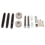Stallard Chassis BC6750-200-A Double Chain Tensioner Kit