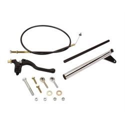 Stallard® Micro Sprint Yamaha Shifter Assembly