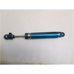Garage Sale - AFCO Small Body Threaded Rebound Adjustable Shock, 6 Inch, Comp/Reb: 2/2-5