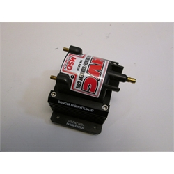 Garage Sale - MSD 6 HVC Power-Core Ignition Coil