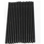 Garage Sale - Ford N351 Head Pushrods, 351W Block, 8.850 Inch
