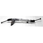 Garage Sale - Mustang II Power Steering Rack & Pinion