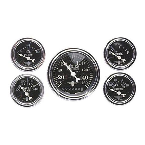 autometer water temp gauge wiring diagram images water temp gauge wiring diagram diagrams on stewart warner gauge
