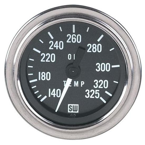 stewart warner temp gauge wiring diagram stewart stewart warner 82391 deluxe voltmeter gauge 2 1 16 inch on stewart warner temp gauge wiring