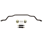 1966-80 Ford Front Sway Bar Kit, 1 Inch
