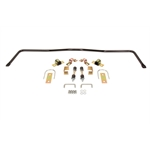 1962-1967 Nova Rear Sway Bar Kit, 3/4 Inch