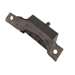 Ford Small Block 289-351W Rubber Motor Mount, Left Side