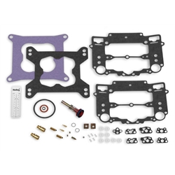 Holley 3-1396 Carburetor Rebuild Kit for Carter AFB Carburetors