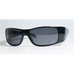 Fatheadz Eyewear 4970111 Powertrip Sunglasses