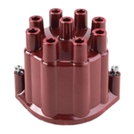 MSD 8437 Chevy V8 Distributor Cap