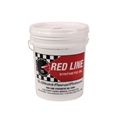 Red Line 58206 Heavy Shock Proof Gear Oil, 5 Gallons