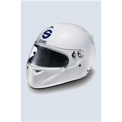 Sparco Titan ADV Helmet, Size XS