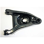 Garage Sale - Reclaimed 1968-72 Chevelle A-Body Control Arm, Right