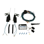 GM 1970-72 Keyless Entry Kit