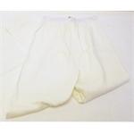 Garage Sale - Flame Retardant Underwear, Bottoms, Size XXXL