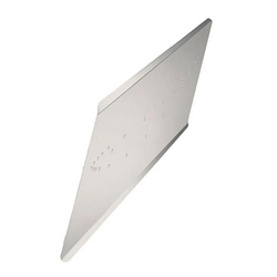 HRP Nose Wing Angled Side Boards