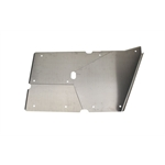 Eagle Sprint Car Aluminum 3 Piece Standard Entry Side Panel