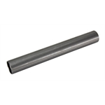 Afco Shock Replacement Parts, Pressure Tube 9 Inch Shock