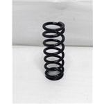 Garage Sale - Hyperco Coil-Over Racing Spring, 2-1/2 I.D., 10 Inch, 325 Rate