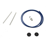 Garage Sale - Conroy Pneu Diaphragm Bleeder Rebuild Kit