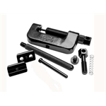 Garage Sale - Chain Breaker Press And Riveting Tool