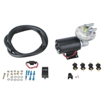 Garage Sale - SSBC 28146/28157 Electric Brake Vacuum Pump