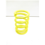 Garage Sale - AFCO 5-1/2 X 8-1/2 Inch Coil Spring, 850 Rate